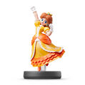 Daisy amiibo - Super Smash Bros. Ultimate.jpg