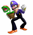 Waluigi - Mario Party 3.jpg