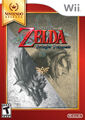 Box (Nintendo Selects) NA - The Legend of Zelda Twilight Princess.jpg
