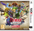 Box HOL - Hyrule Warriors Legends.png