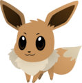 Eevee - Pokemon Playhouse.png