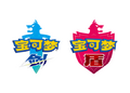 Logos ZH-S - Pokemon Sword and Shield.png