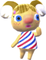 Alice - Animal Crossing New Leaf.png