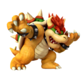 Bowser (shadowless) - Super Smash Bros. for Nintendo 3DS and Wii U.png