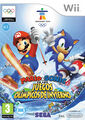 Box ESP (Wii) - Mario & Sonic at the Olympic Winter Games.jpg