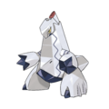 Duraludon - Pokemon Sword and Shield.png