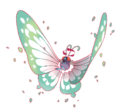 Gigantamax Butterfree (alt) - Pokemon Sword and Shield.png