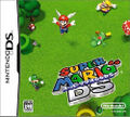 Box JP (beta 2) - Super Mario 64 DS.jpg