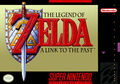 Box NA - The Legend of Zelda A Link to the Past.jpg