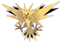 Zapdos - Pokemon FireRed and LeafGreen.png