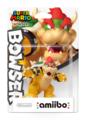Bowser box - amiibo.png