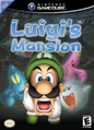 Box (beta) NA - Luigi's Mansion.png