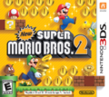 Box NA - New Super Mario Bros. 2.png