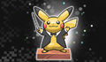 Key art (alt 5) - Pokemon Symphonic Evolutions.jpg