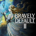 Artwork - Bravely Default II.png