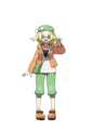 Bianca - Pokemon Black 2 and White 2.png