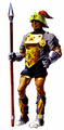 Hylian Soldier - The Legend of Zelda Ocarina of Time.png