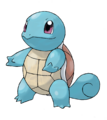 Squirtle - Pokemon FireRed and LeafGreen.png