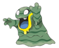 Alolan Grimer - Pokemon Sun and Moon.png