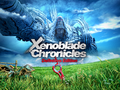 Box Art - Xenoblade Chronicles Definitive Edition.png