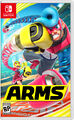 Box NA (early) - ARMS.jpg