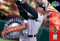 Box NA - Major League Baseball Featuring Ken Griffey Jr.png
