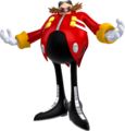 Dr. Eggman - Sonic Forces.png