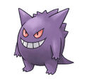 Gengar - Pokemon Mystery Dungeon Red and Blue Rescue Teams.jpg