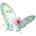 Gigantamax Butterfree - Pokemon Sword and Shield.png