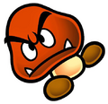 Goomba - Mario Party Advance.png