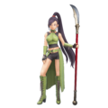 Jade - ⁨Dragon Quest XI Echoes of an Elusive Age⁩.png