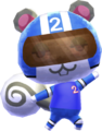 Agent S - Animal Crossing New Leaf.png