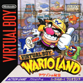 Box JP - Virtual Boy Wario Land.png