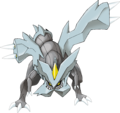 Legendary Pokemon (Kyurem) - Pokemon Black 2 and White 2.png