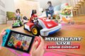 Artwork (alt) - Mario Kart Live Home Circuit.jpg