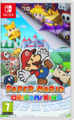 Box EU - Paper Mario The Origami King.png