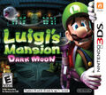 Box NA - Luigi's Mansion Dark Moon.jpg