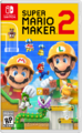 Box NA - Super Mario Maker 2.png