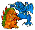 Kraid and Ridley - Metroid.png