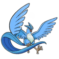 Articuno - Pokemon Ranger Guardian Signs.png