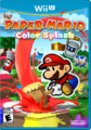 Box (E3 2016) NA - Paper Mario Color Splash.png