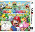 Box DE - Mario Party Star Rush.png