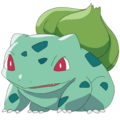 Bulbasaur - Pokemon anime.png