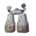 Stonjourner - Pokemon Sword and Shield.png