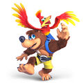 Banjo & Kazooie - Super Smash Bros Ultimate.jpg