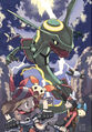 Rayquaza's Imperial Wrath - Pokemon Gallery Collection.jpg