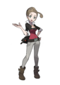 Alexa - Pokemon X and Y.png