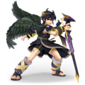 Dark Pit - Super Smash Bros Ultimate.png