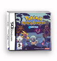 Box DE - Pokemon Mystery Dungeon Blue Rescue Team.jpg