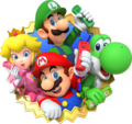 Group (alt) - Mario Party 10.png
